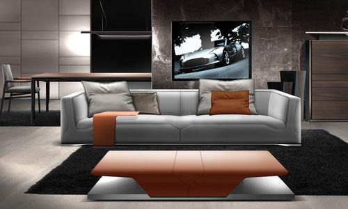 home linien m bel mit drive. Black Bedroom Furniture Sets. Home Design Ideas