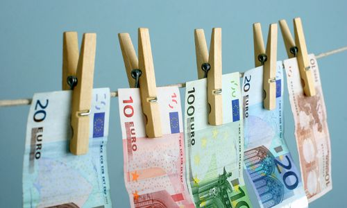Die neuen Geldwäscheregeln sorgen bei vielen Gewerbetreibenden für Verärgerung