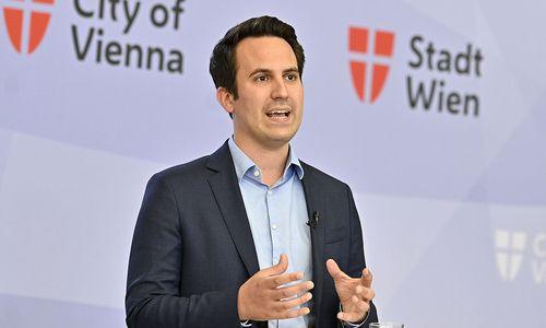 Wien hält trotz Kritik an neuem System für Lehrerzuteilung fest