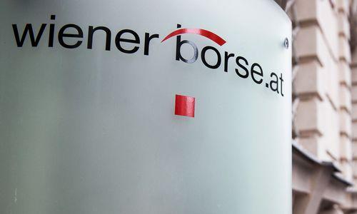 Wiener Börse: ATX erstmals seit 2008 über 3400 Punkten
