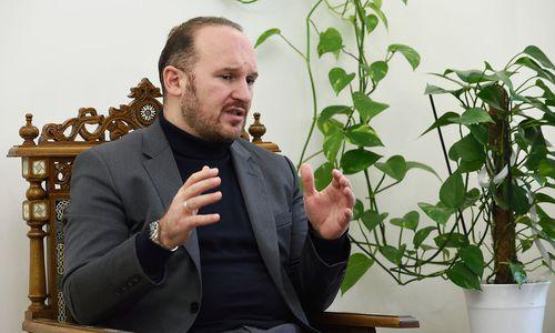 """""""Diskriminierend"""": IGGÖ lehnt Gesetzesentwurf zum Anti-Terror-Paket ab"""