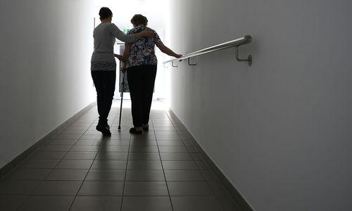 Trägerorganisationen fordern Pflege-Gipfel zur geplanten Reform