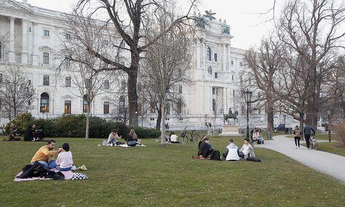 Bundesländer: Niedrige Inzidenz im Westen, hohe Aufklärung in Wien [premium]