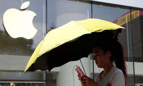Kritische Sicherheitslücke: Apple veröffentlicht iOS 10.3.1