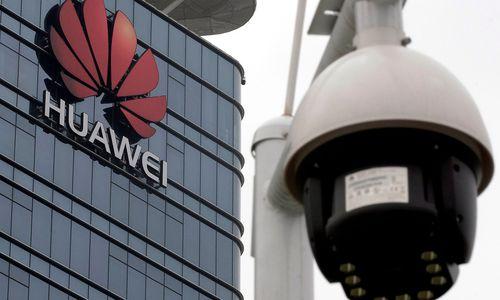 Großbritannien schließt Huawei von 5G-Kernteilen aus