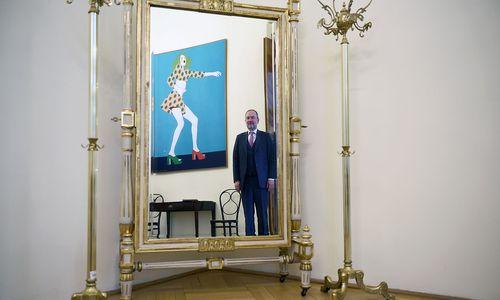 Kulturpolitik: Was die Politiker für die Kunst tun wollen [premium]