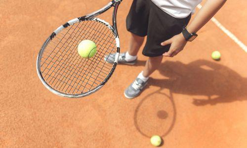 Sportministerium: Jugendtraining outdoor und mit 2-Meter-Abstand