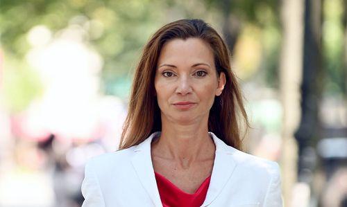 Susanne Fürst: Die Rechts-Auslegerin der FPÖ [premium]