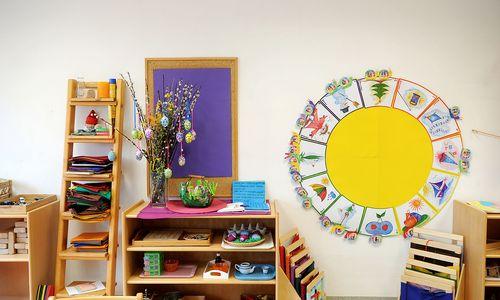 Vorwürfe gegen Kindergarten im Burgenland