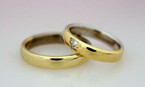 Schloss Kittsee: Deckenteile fallen auf Hochzeitsgäste