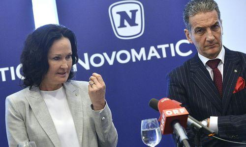VfGH entscheidet: Glawischnig muss auf ÖVP-Wunsch in den U-Ausschuss kommen