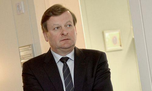 WKStA erstattet Vorhabensbericht in Causa Waldhäusl