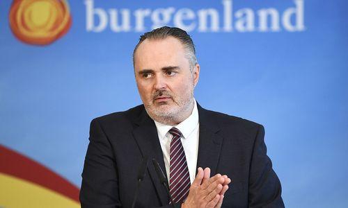 Lockdown-Ende: Das Burgenland schert aus der Ostregion aus