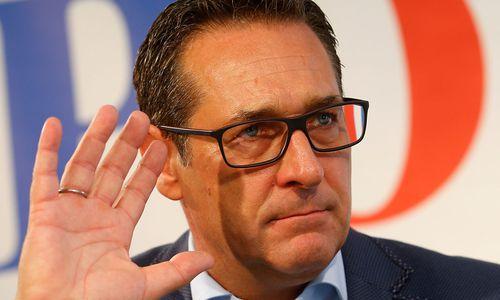 ÖVP will keine