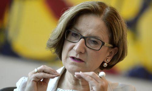 Niederösterreich: Anstieg bei Mindestsicherung gestoppt