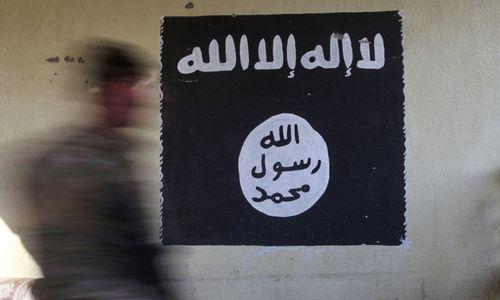 Aktivisten: 80 Verwandte von IS-Kämpfern in Syrien getötet