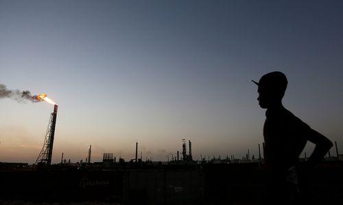 Wie es mit dem Ölpreis nach dem OPEC-Treffen weitergeht
