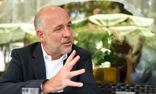 ÖVP-Mandatar Engelberg siegt vor Gericht gegen Identitären-Chef Sellner