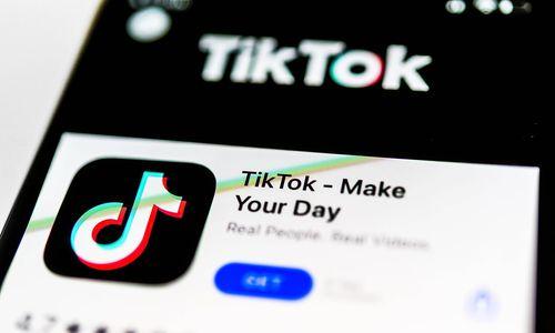 TikTok wird zum nächsten Fall Huawei [premium]