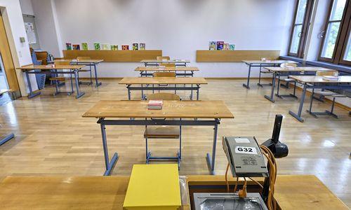 Steirische Eltern wehren sich gegen Verschiebung der Semesterferien