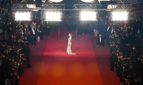Cannes organisiert eigenes Festival für Serien