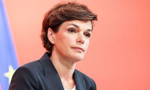 Rendi-Wagner drängt auf Pflegegipfel