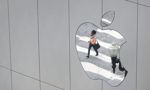 iPhone 8 soll am 12. September vorgestellt werden