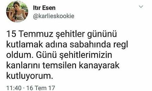Miss Türkei ist Titel wegen anstößiger Twitter-Botschaft wieder los