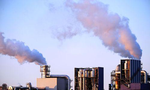 Klimaziele deutlich verfehlt: Rechnungshof warnt vor Milliarden-Kosten