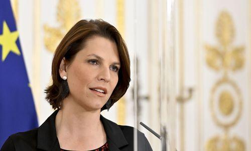 Regierung präsentiert nationale Strategie gegen Antisemitismus