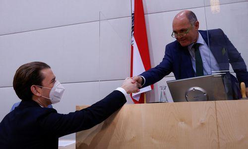 Sobotka will zu gegebener Zeit über Vorsitz bei U-Ausschuss entscheiden