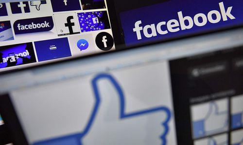 Neue Richtlinie für Social Media-Auftritte von ORF-Journalisten