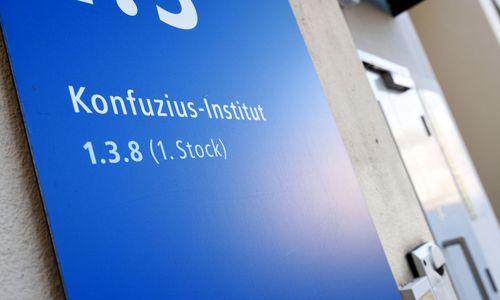 In Österreich wächst das Misstrauen gegen Chinas Konfuzius-Institute an Unis [premium]