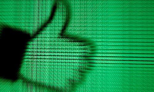 Cambridge Analytica: Was 68 Likes über Facebook-User verraten [premium]