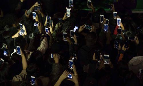Rockstar Jack White verhängt Handyverbot auf seinen Konzerten
