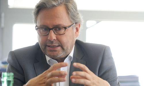 Diskussion über Maulkorb-Erlass für ORF-Information