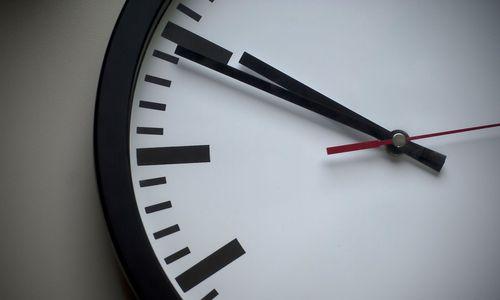 Alibaba und die 72 Stunden