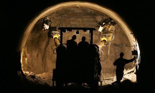ÖGB: Wegen Kürzungen bei Bahn droht Verlust Tausender Arbeitsplätze