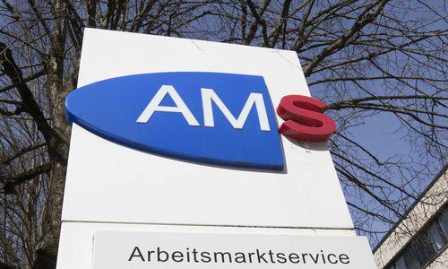 Betriebsrat nicht anerkannt: AMS weist Massenkündigung von Laudamotion ab