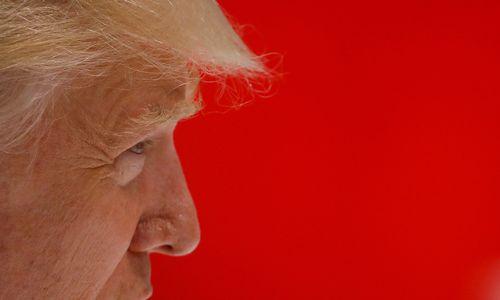 Welthandel: Trump nimmt China ins Visier