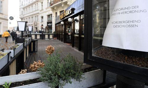 Hotels und Gastronomie wollen Mitte März aufsperren