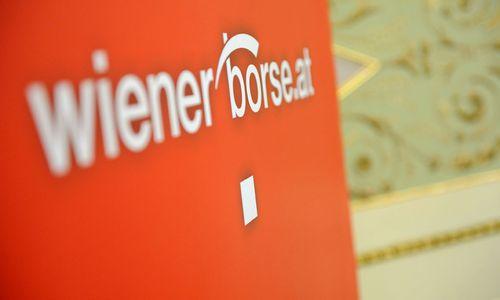 Wiener Börse: ATX schließt im tiefroten Bereich