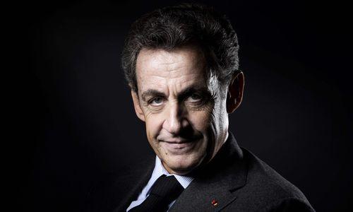 Sarkozy: Glauben Sie, ich bin so blöd?