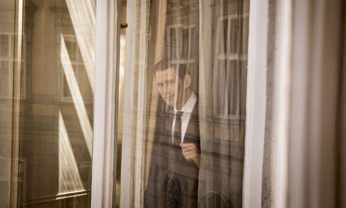Sebastian Kurz: Schuldig oder unschuldig? [premium]