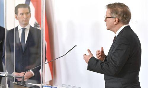 """Anschober: """"Grüner Pass"""" braucht europaweite Umsetzung"""