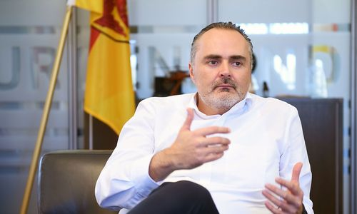 "Doskozil kritisiert Innenministerium: Aus Flüchtlingskrise ""nichts gelernt"""