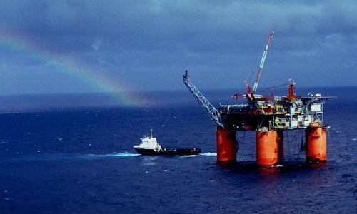 Russland und Saudi-Arabien begrenzen Ölförderung weiter