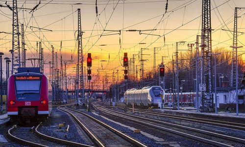 EU-Staaten wollen Bahn von Entschädigung bei höherer Gewalt befreien