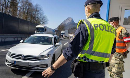 Tiroler FPÖ-Abgeordneter bringt VfGH-Beschwerde gegen Testpflicht ein