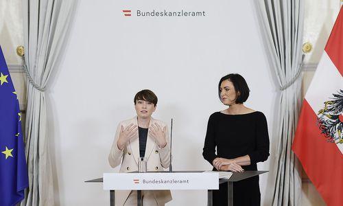 Telekomnovelle beschlossen: Warnsystem und neue Kündigungsfristen